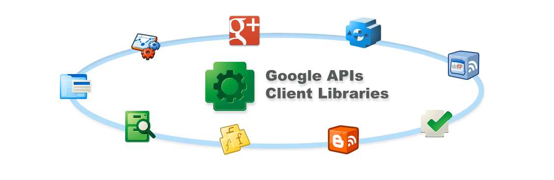 PHP Google Drive Resim Yükleme