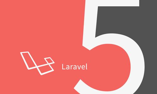 laravel 5 mod_fcgid hatası