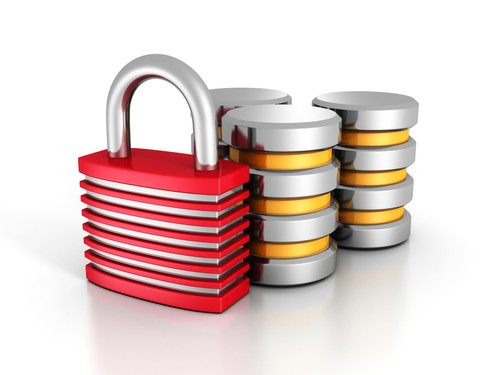 mysql Your password does not satisfy the current policy requirements