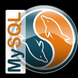 Mysql erişim kısıtlı kullanıcı ekleme ve alan tanımlama