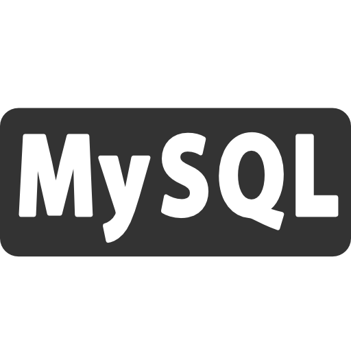 Mysql Slug Query