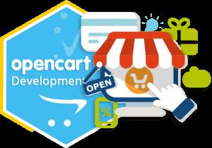 Proticaret'ten Opencart'a geçiş