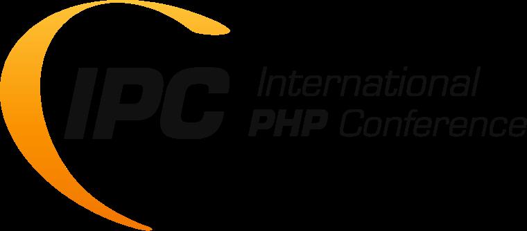 Uluslararası PHP Konferansı 2020