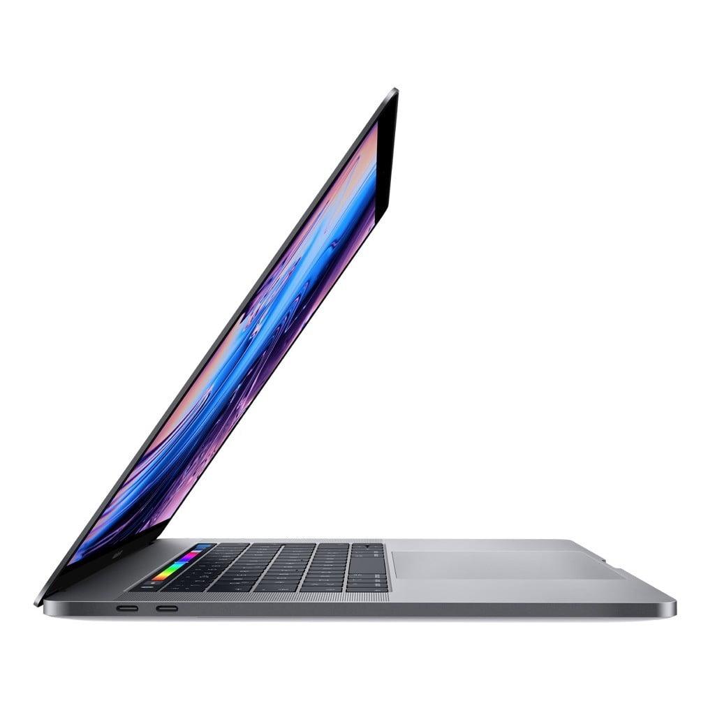 """macbook pro 16"""" inceleme"""